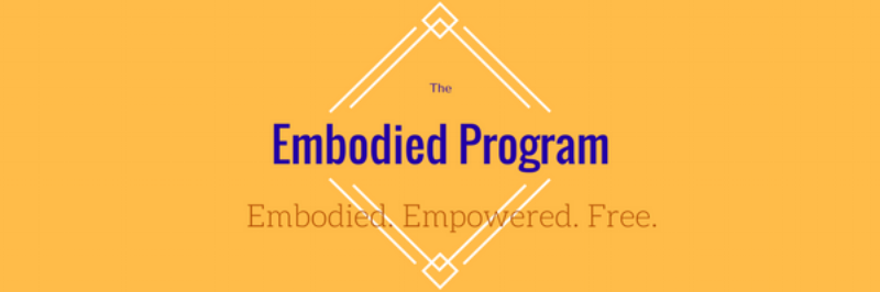 Embodied Program.png