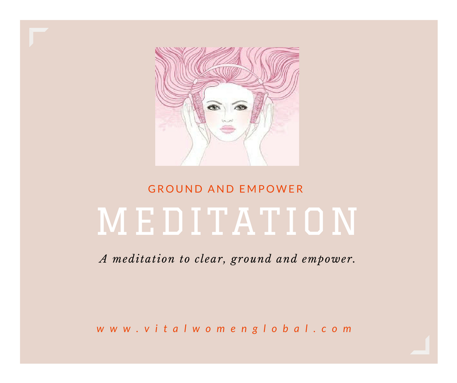 Ground&EmpowerMeditationGraphic_preview.png