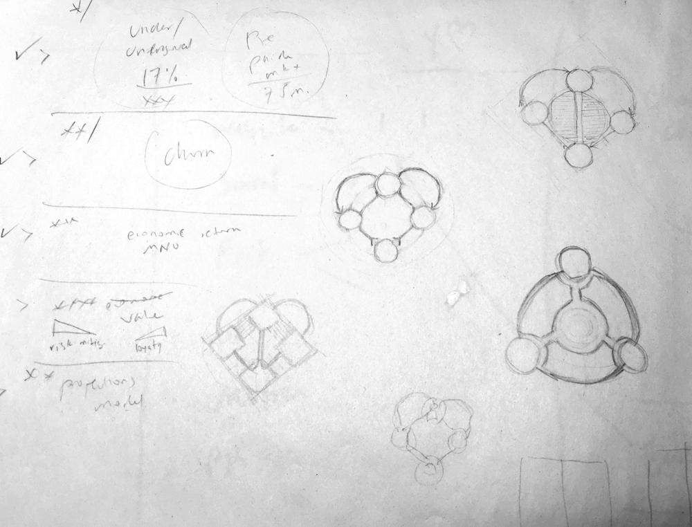 sketch-003.jpg