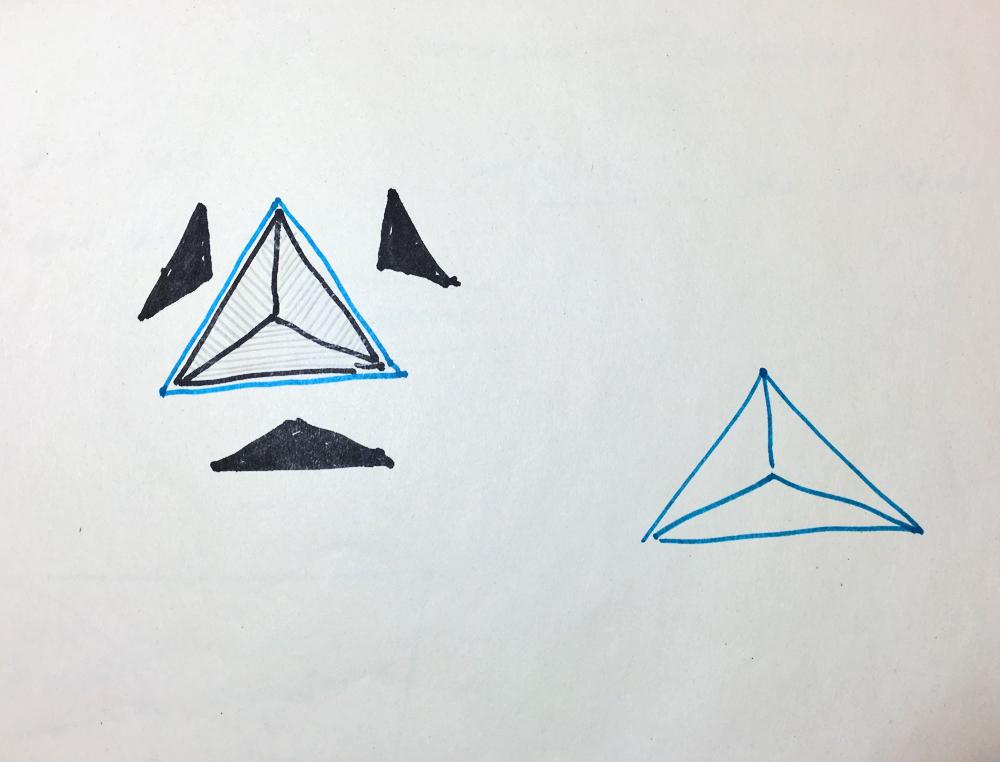 sketch-005.jpg