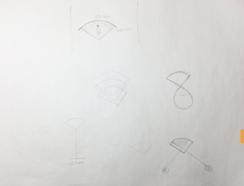 sketch-007.jpg