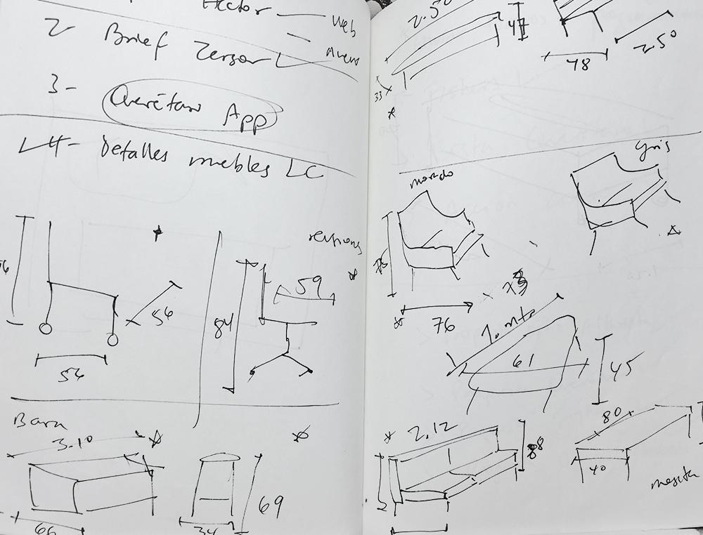 sketch-010.jpg