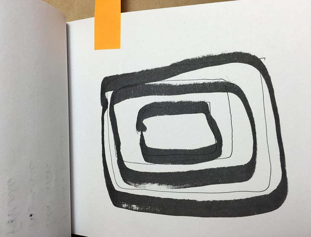 sketch-011.jpg