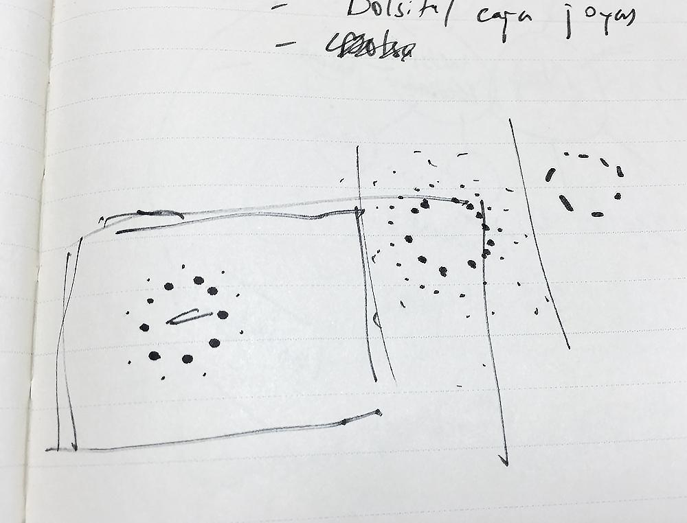 sketch-013.jpg