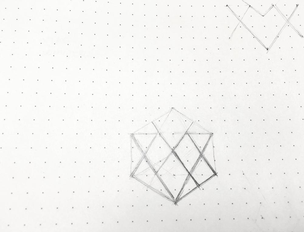 sketch-014.jpg