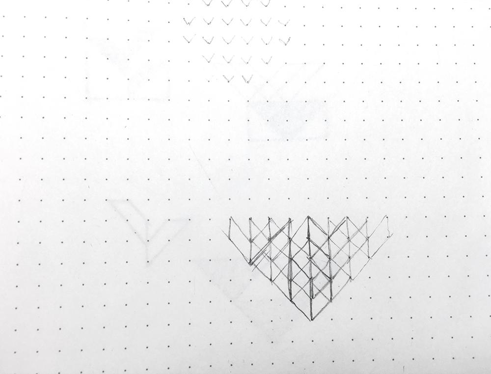sketch-016.jpg