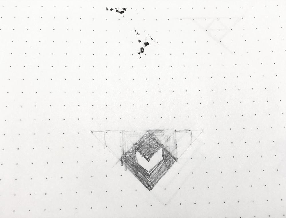 sketch-015.jpg