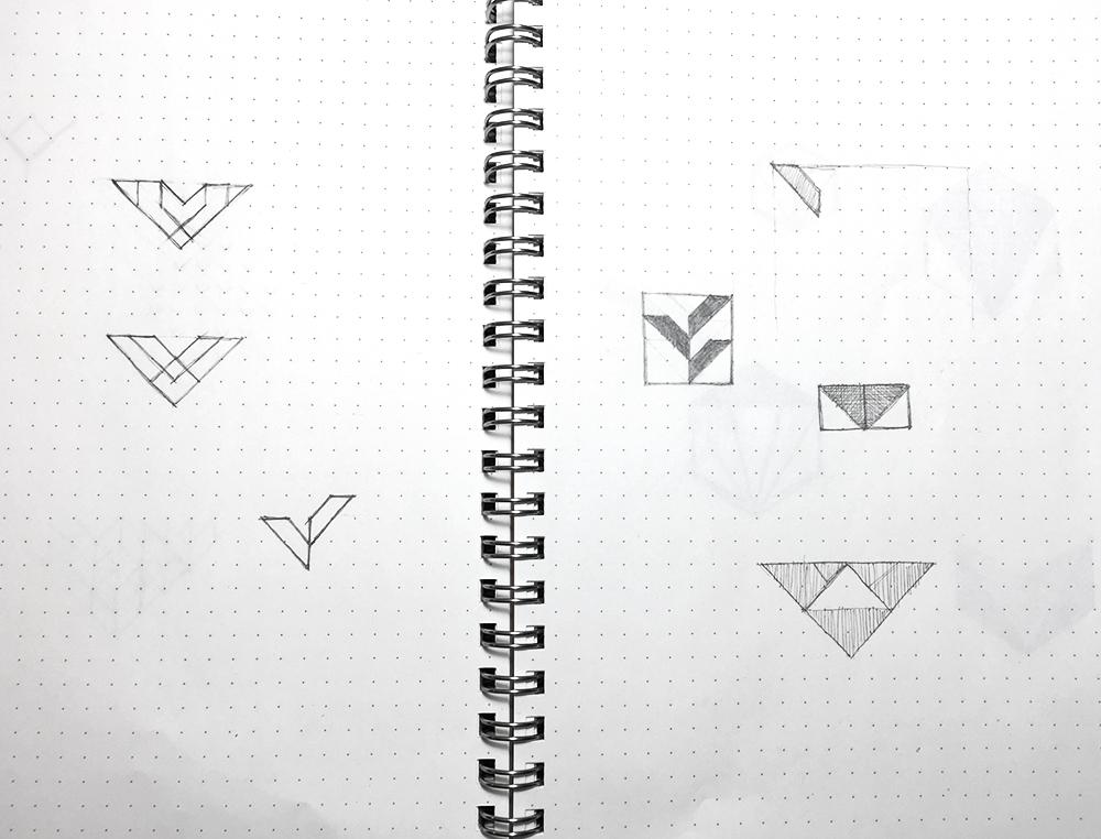 sketch-017.jpg