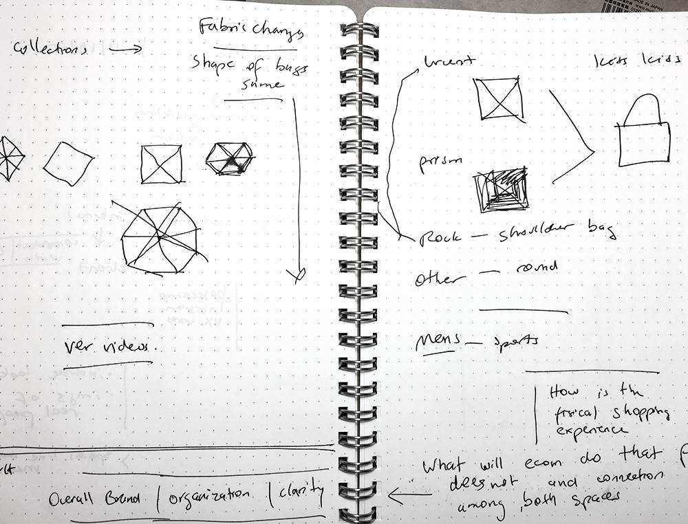 sketch-018.jpg