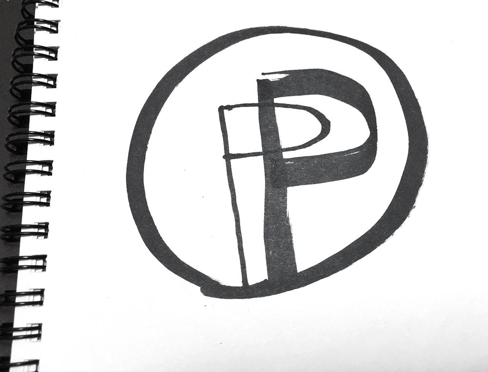 sketch-019.jpg