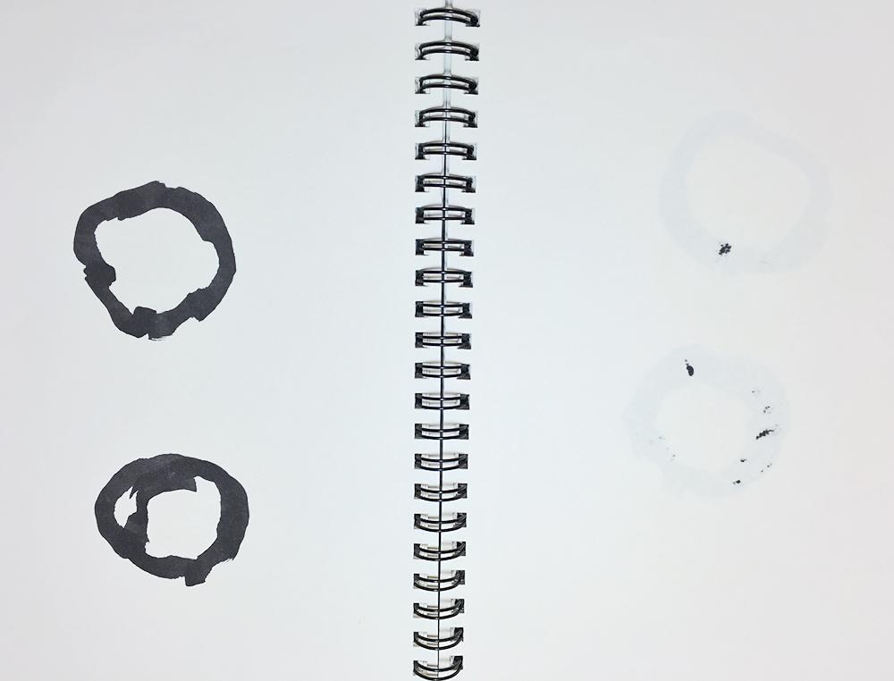 sketch-022.jpg
