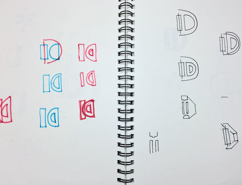 sketch-021.jpg