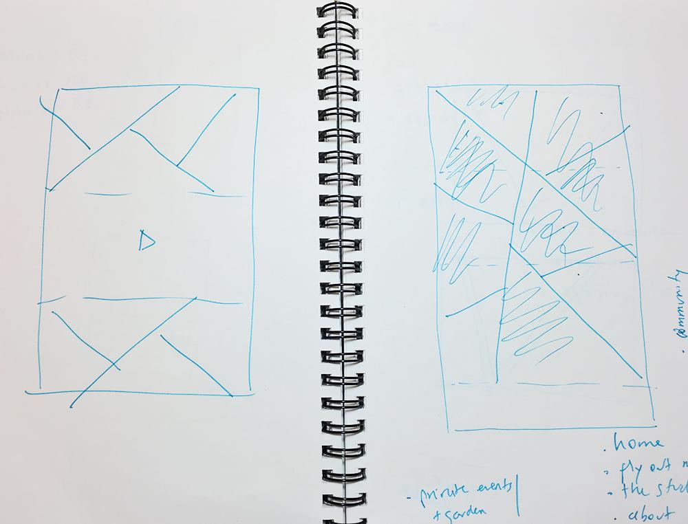 sketch-024.jpg