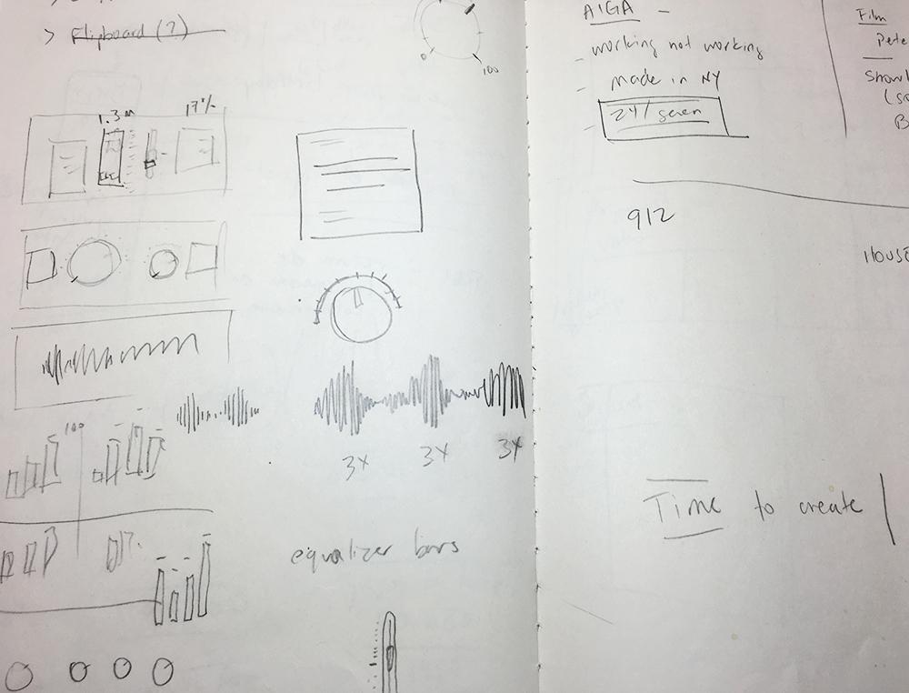 sketch-026.jpg