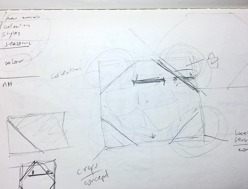 sketch-025.jpg