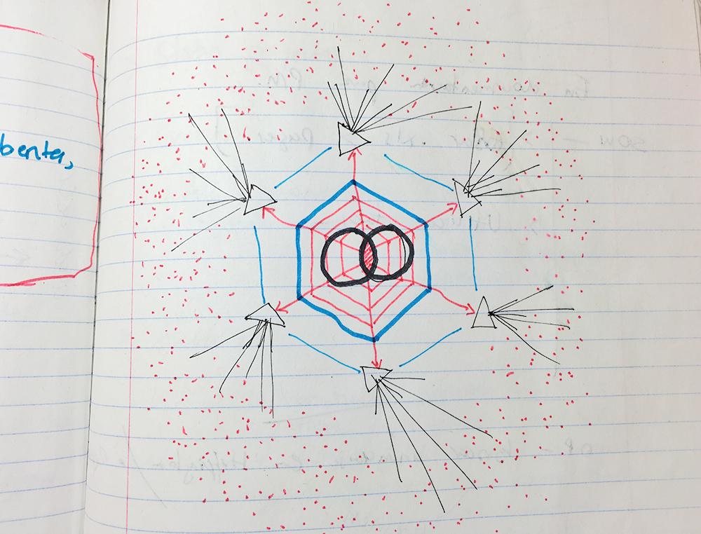 sketch-035.jpg