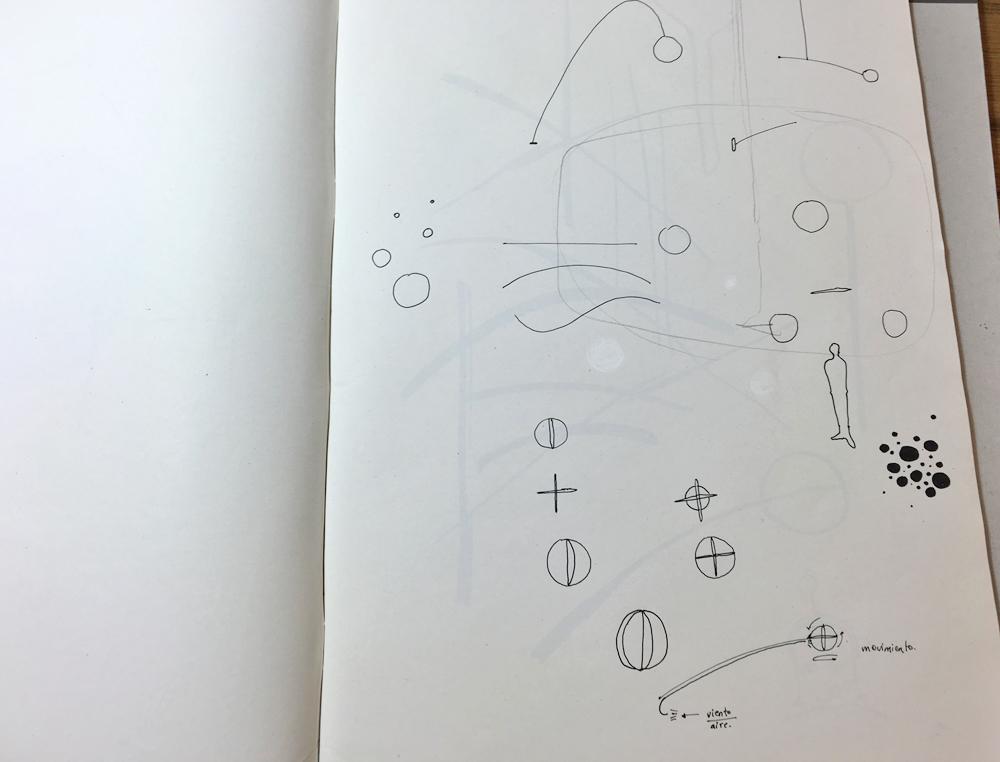 sketch-037.jpg