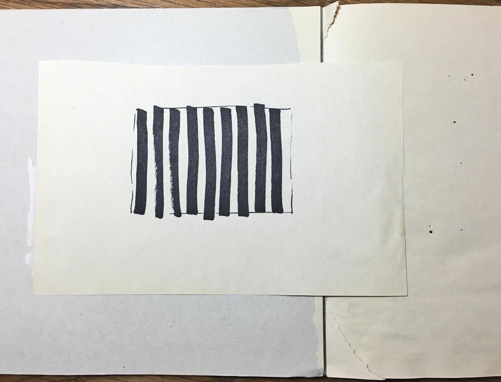 sketch-038.jpg