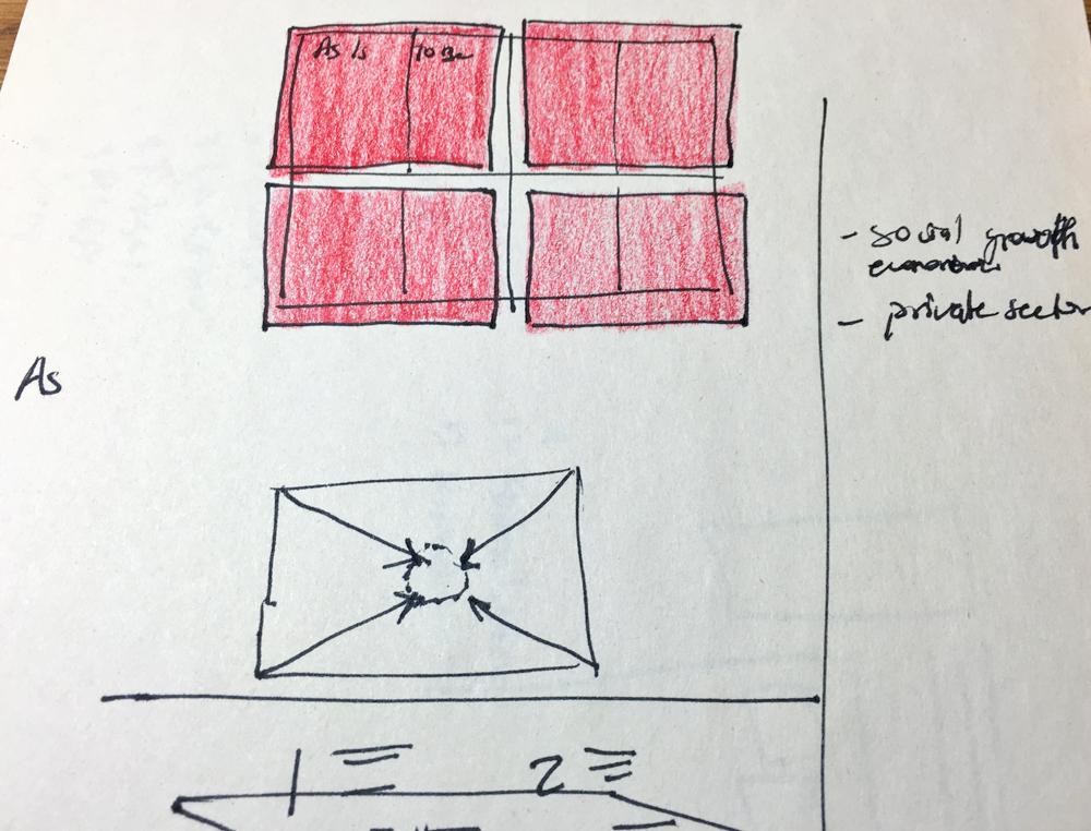 sketch-040.jpg