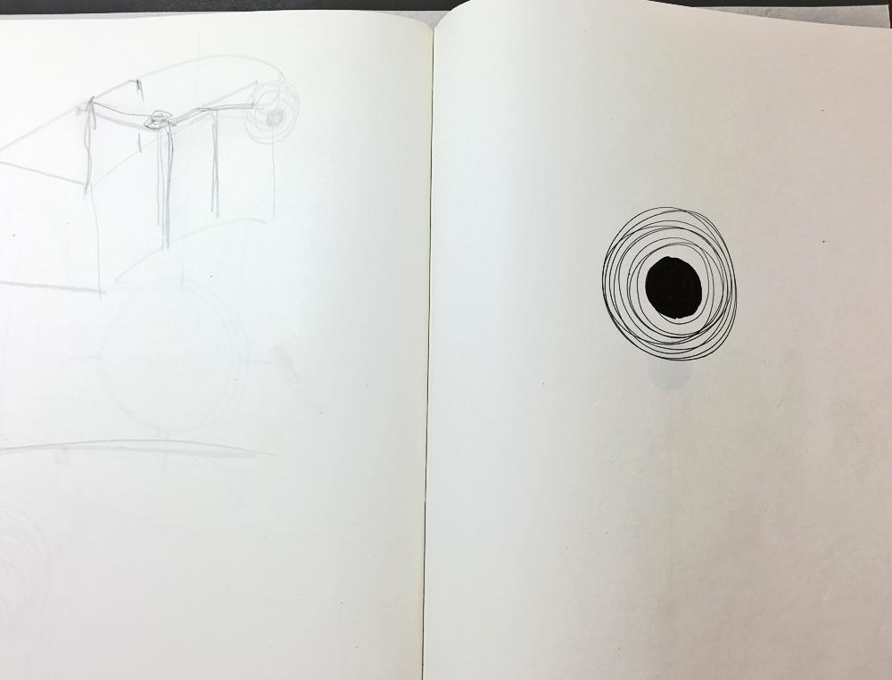 sketch-043.jpg