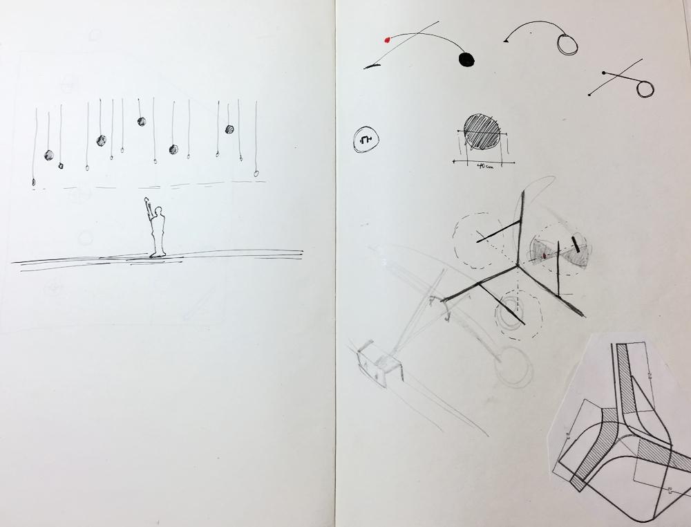sketch-044.jpg