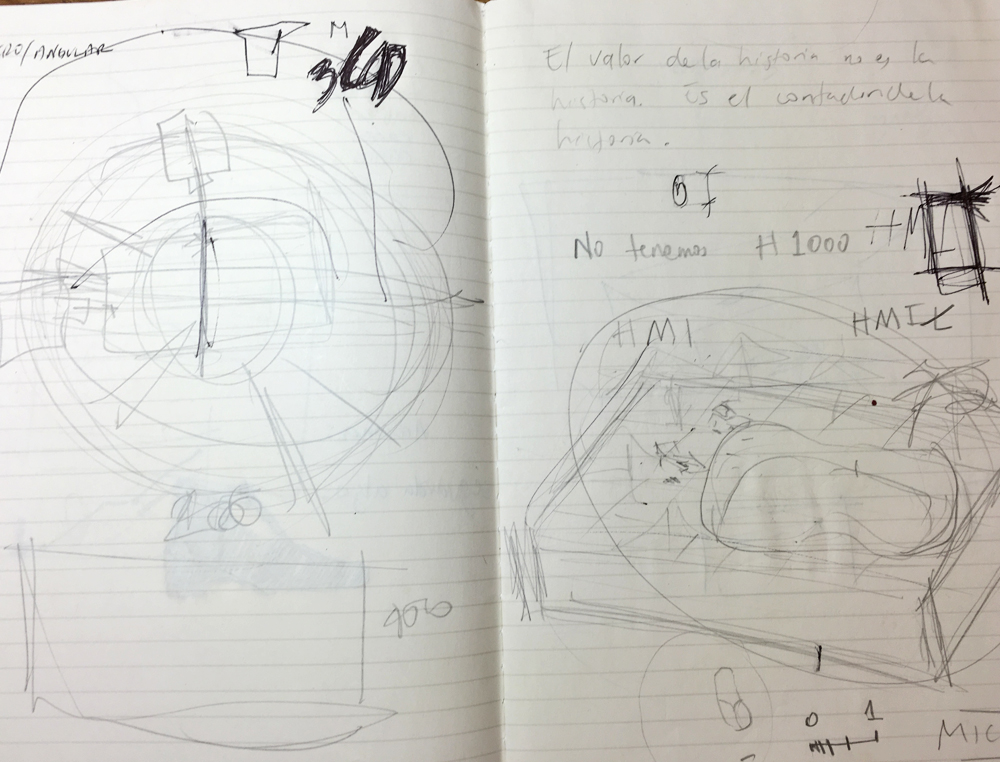 sketch-046.jpg