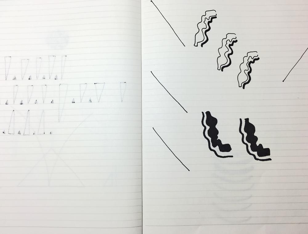sketch-051.jpg