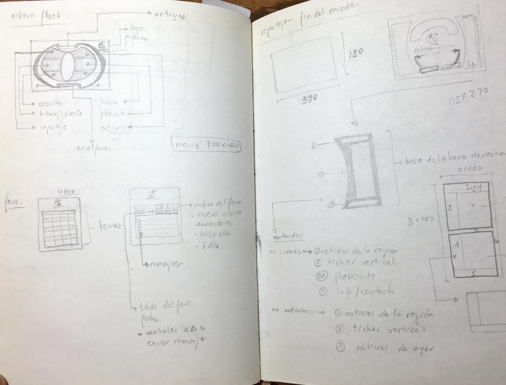 sketch-055.jpg