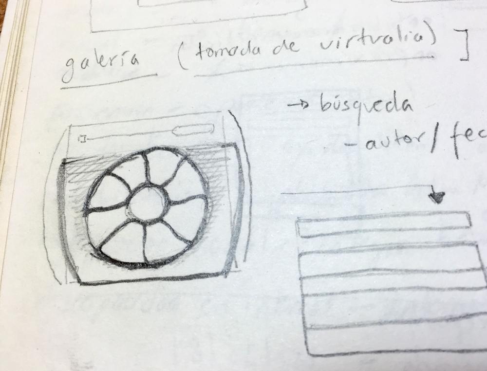 sketch-058.jpg