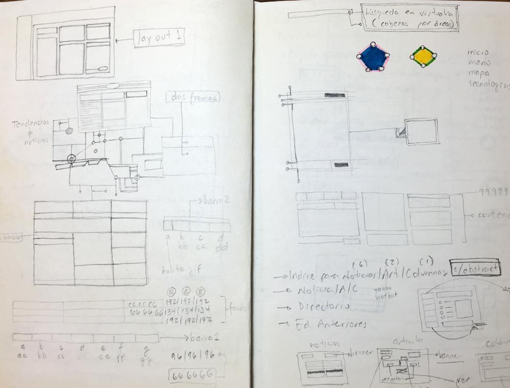 sketch-061.jpg
