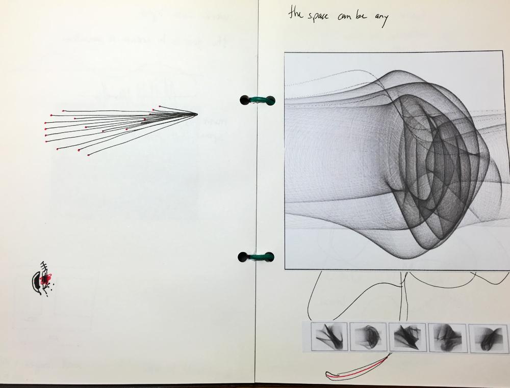 sketch-063.jpg