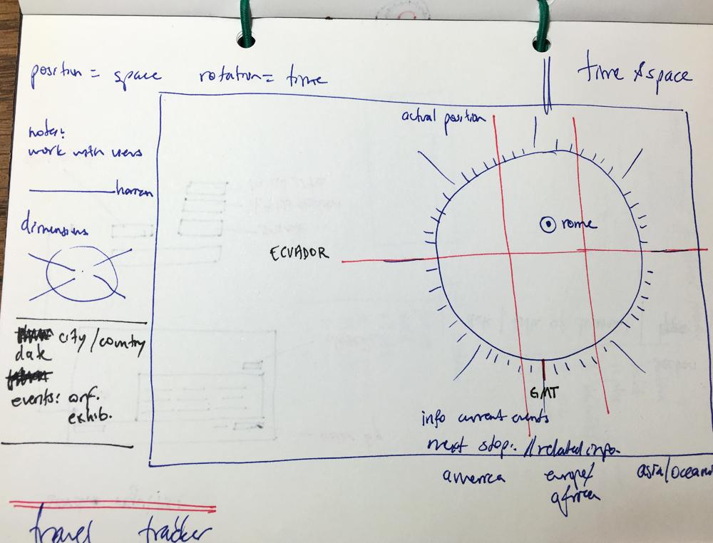 sketch-064.jpg