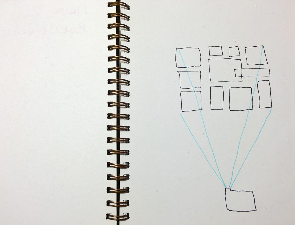 sketch-066.jpg
