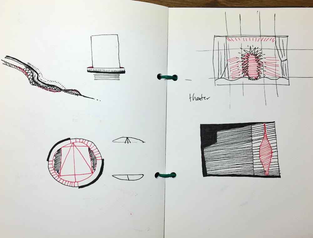 sketch-065.jpg