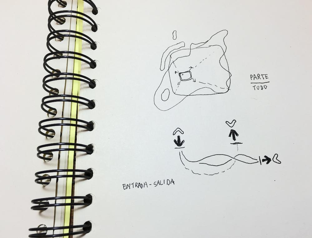 sketch-067.jpg