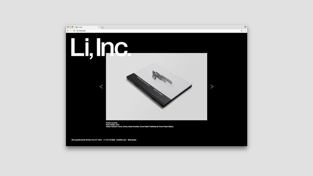 marsrojas_liinc_website_webopt_05.jpg
