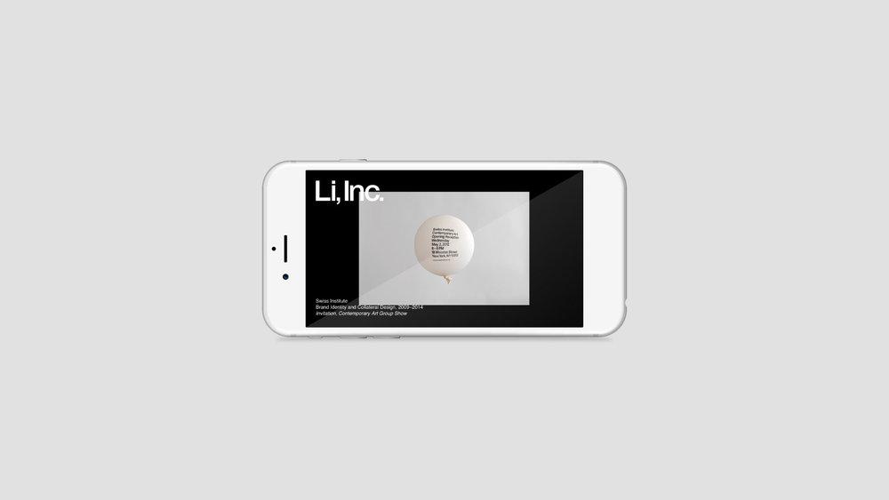 marsrojas_liinc_website_webopt_mobile_02.jpg