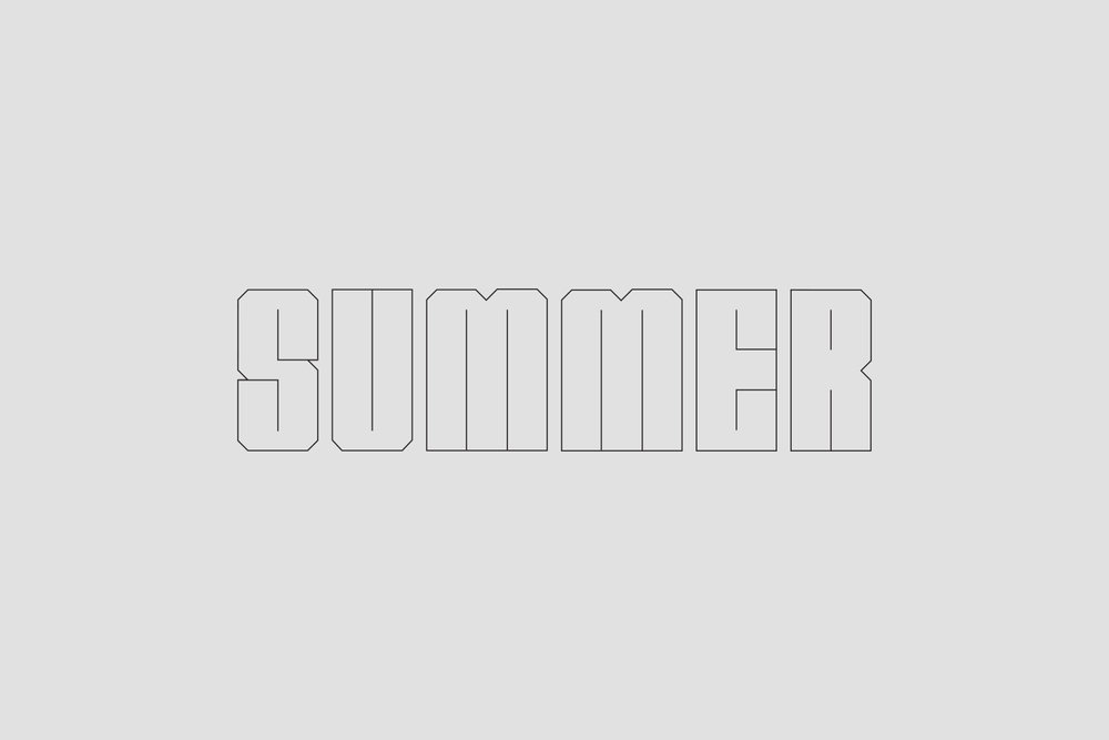 marsrojas_typeface_02.jpg