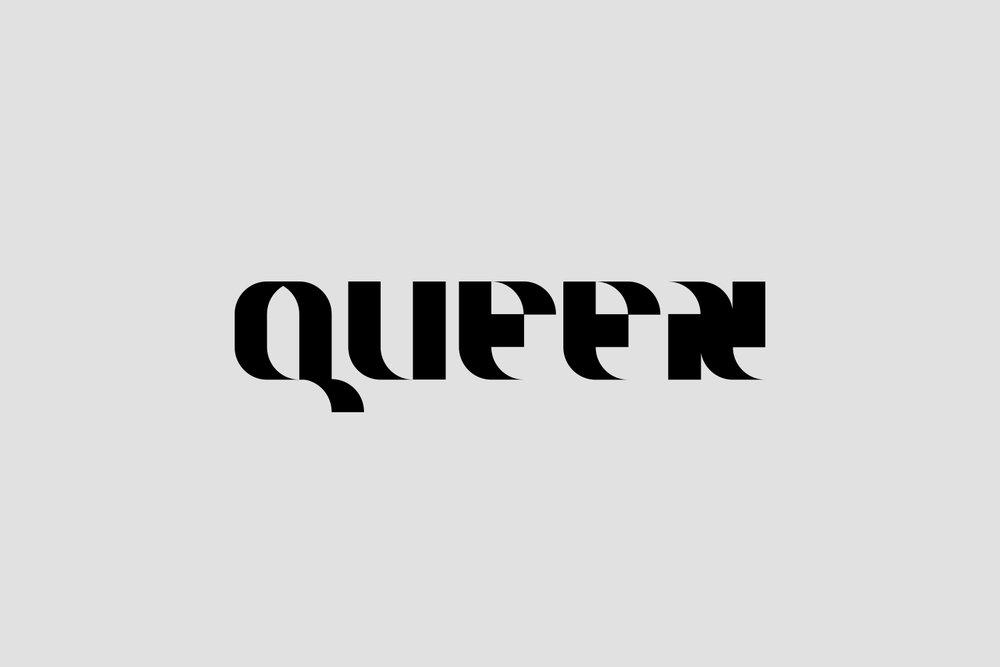 marsrojas_typeface_06.jpg