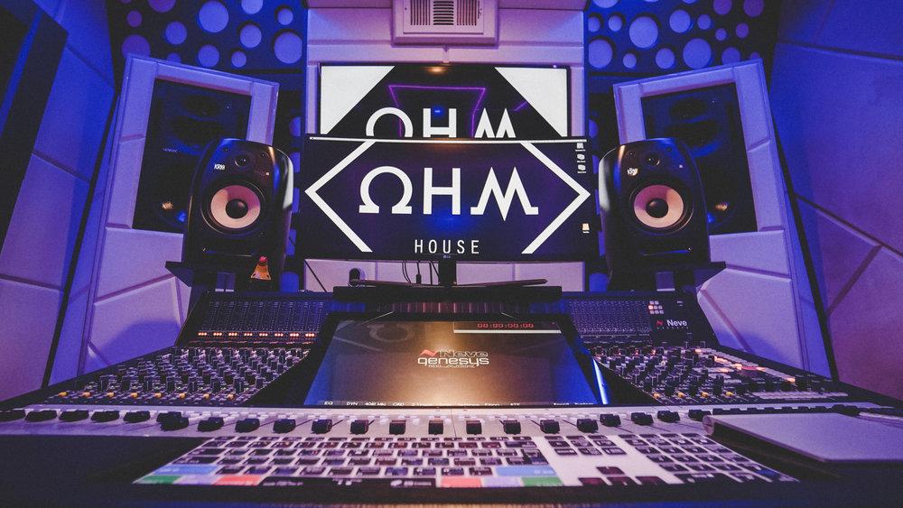 018 Ohm House.jpg