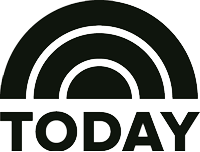 todaylogo.png