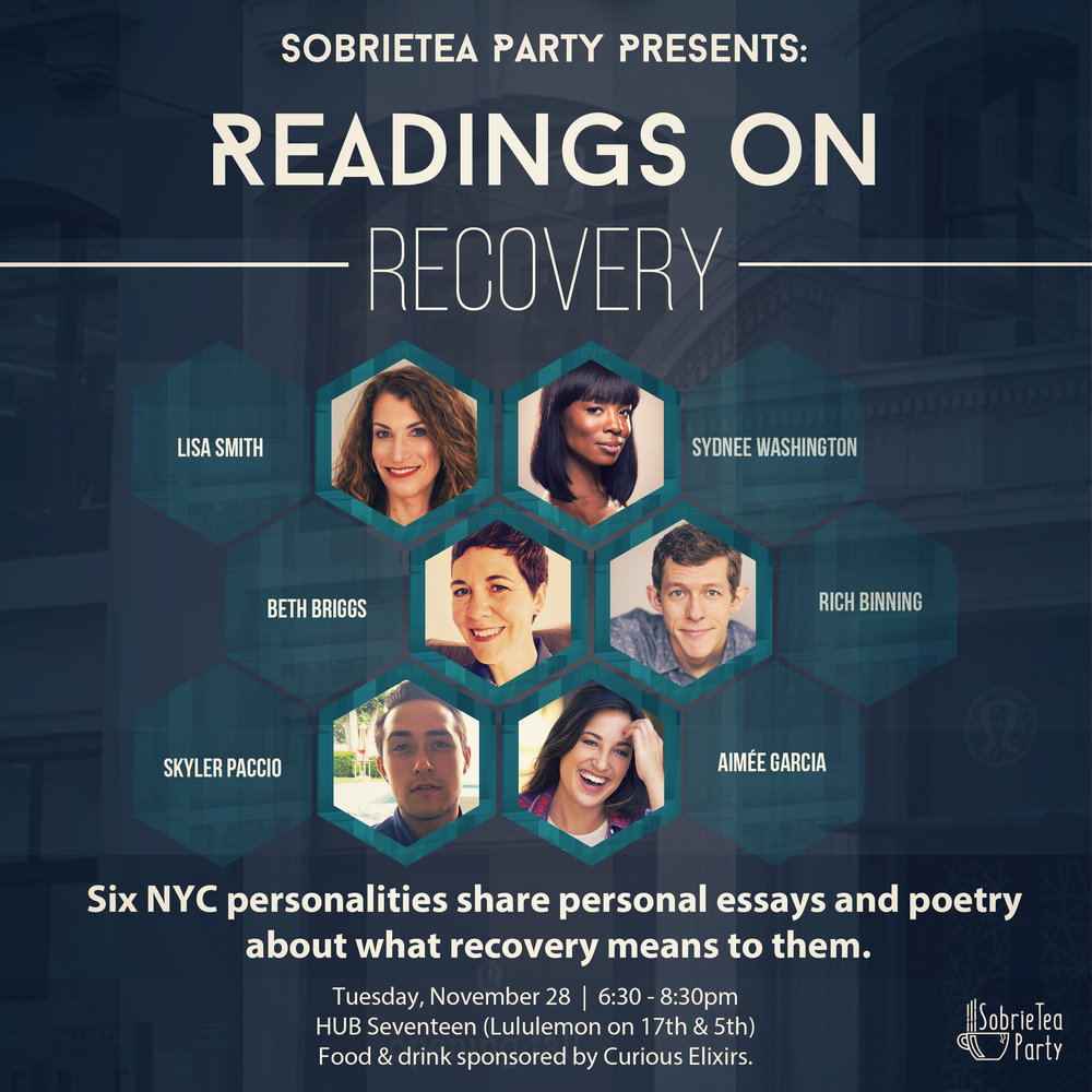 Readings on recovery Instagram (with info v2) copy.jpg