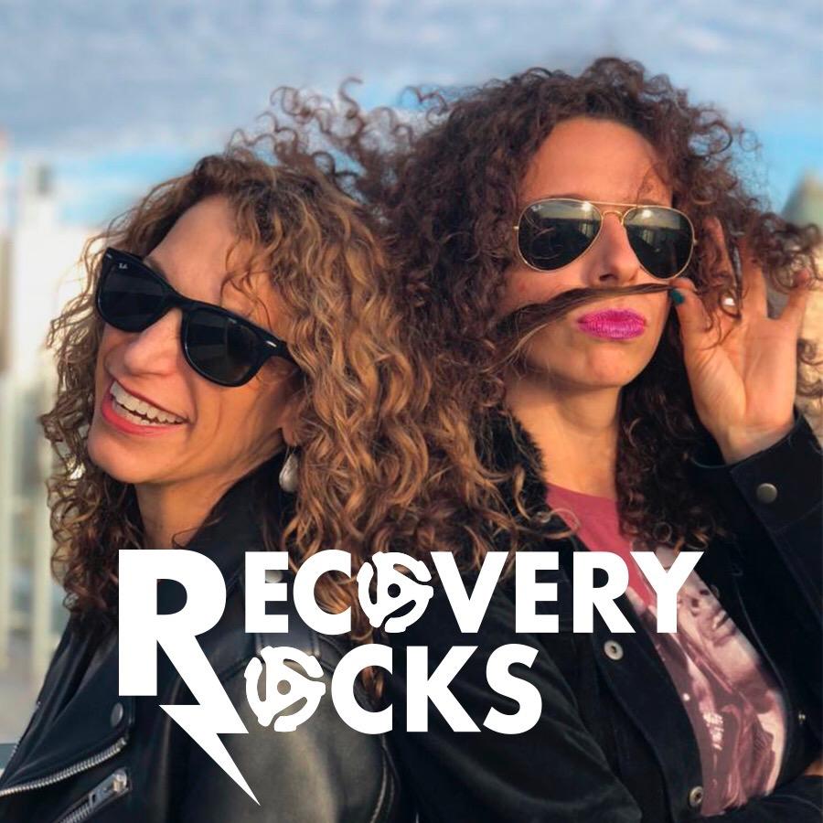 Recovery Rocks mustache picture w_ logo.jpg