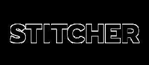 stitcher+logo+3.png