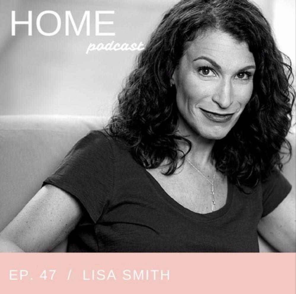 Podcast Hip Sobriety Girl Walks Out Of A Bar A Memoir