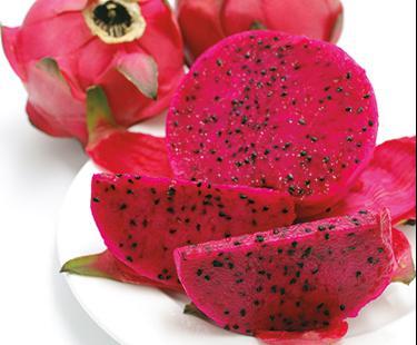 Pitya ( dragon Fruit)