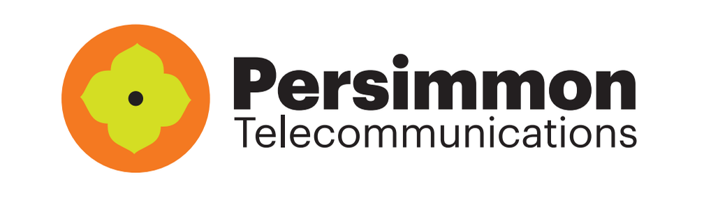 Data, Voice & Cloud Services, Data Center Space & Wireless Plan Optimization - Persimmon Telecommunications