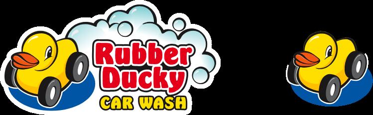 rubber ducky car wash west palm beach