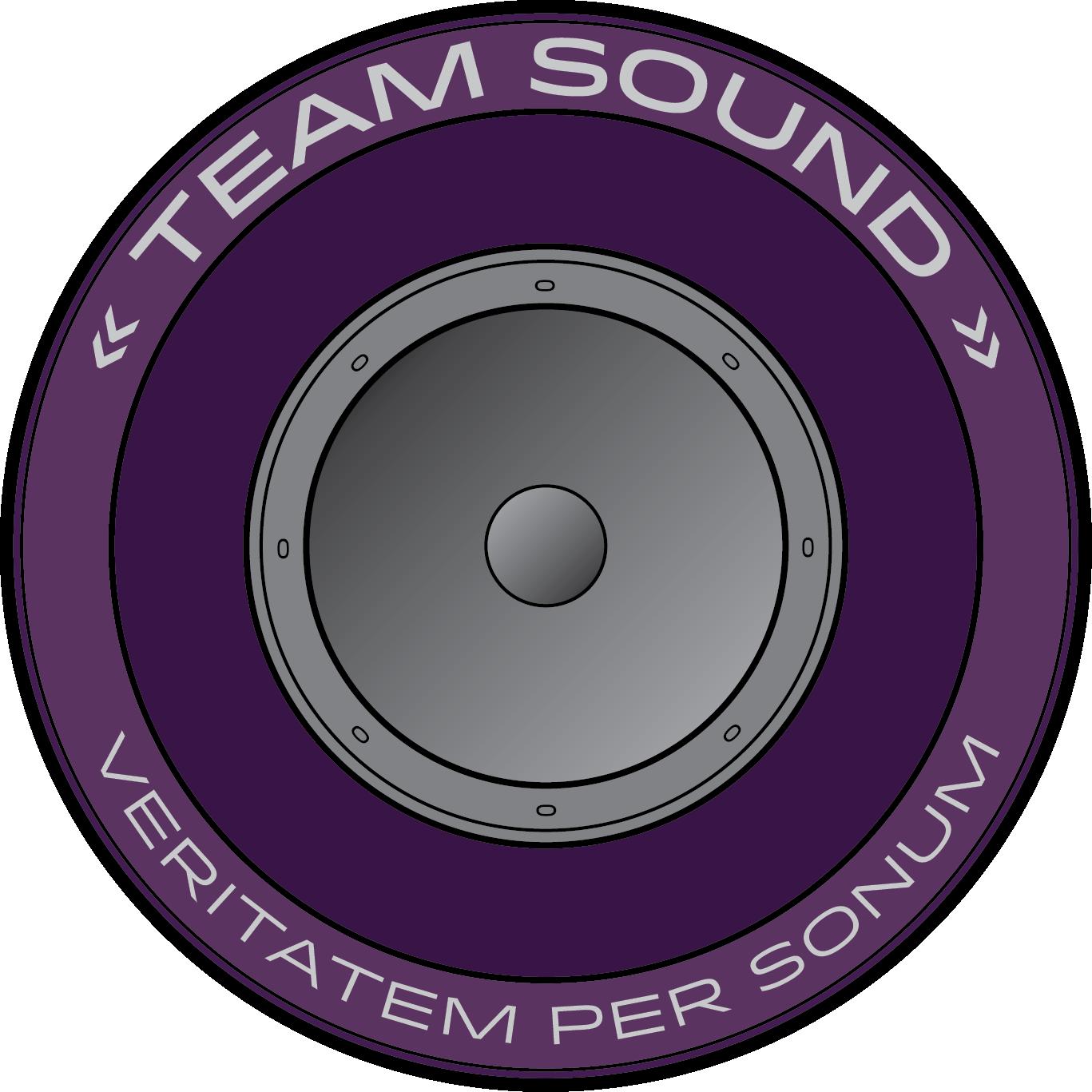 Introducing Go Box — Team Sound