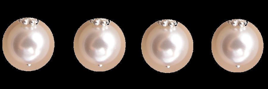 Pearl - Quadruple - 900x300.png